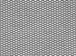 Industrial Mesh Fabrics