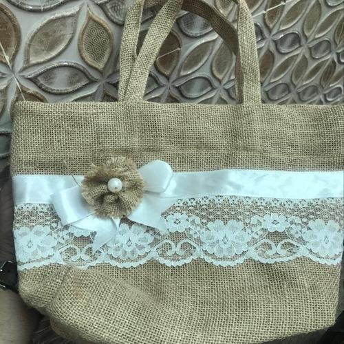 High Quality Potli Jute Bags