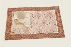 Best Dining Table Mat