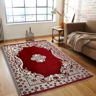 Best Quality Handloom Carpets