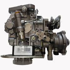 High Quality Carburetor