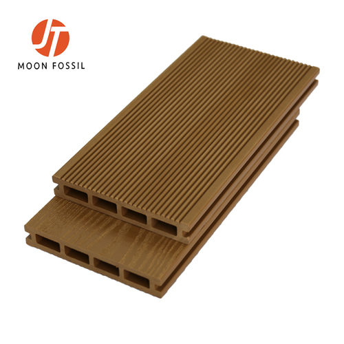 Moon Fossil WPC Decking