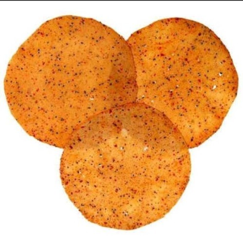 Chana Papad In Indore, Chana Papad Dealers & Traders In Indore