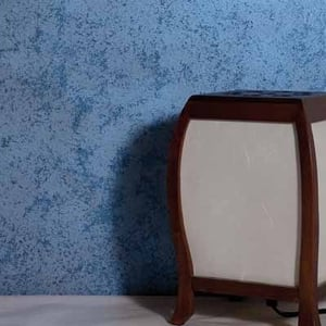 Attractive Look Wall Texture Paint