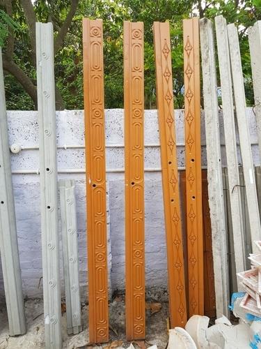 Concrete Door Frame Manufacturers Amp Suppliers Dealers