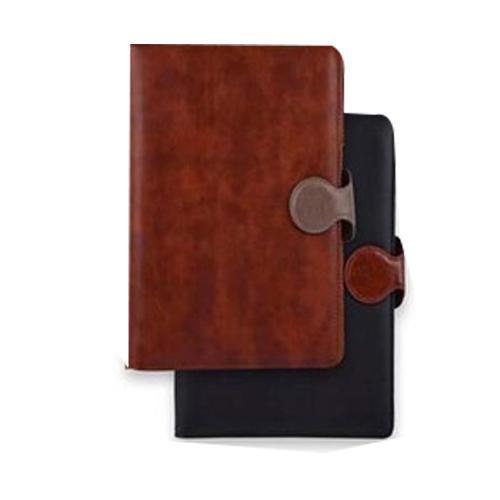 Best Price Corporate Gift Diary