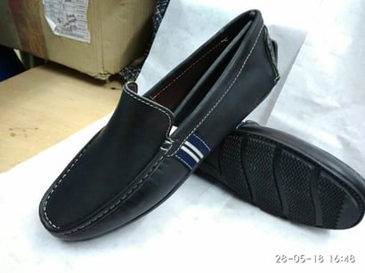High Quality Branded Shoes