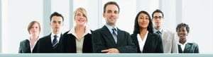 Third Party Payroll Outsourcing Service