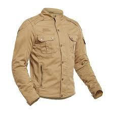 Full Sleeve Designer Men Jacket