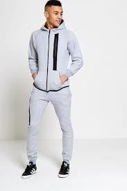 Best Price Mens Tracksuits