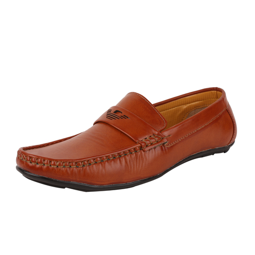 Great Indian Synthetic Leather Shoes at