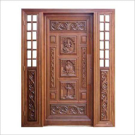 Amala Doors In Bengaluru Karnataka India Arya Bhangy