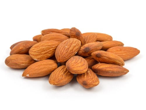 High Grade Almond Nuts