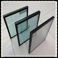 High Quality Soundproof Sheet