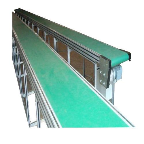Heavy Duty Automatic Conveyor