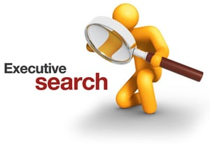 VHR Professionals Executive Search Service