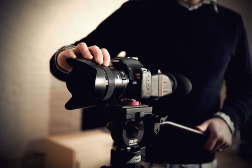 How to Locate A Web Video Production Service