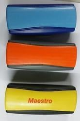 Colorful Plastic Spectacles Cases