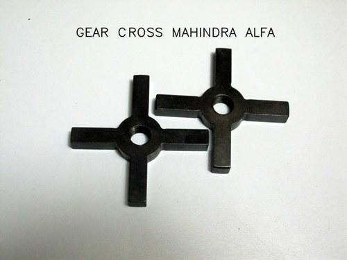 Gear Cross for Mahindra Alfa