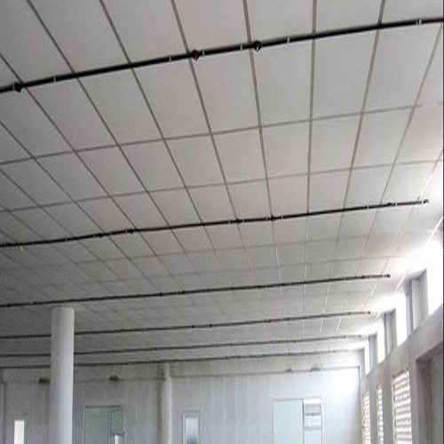 Water Proof Thermocol False Ceilings