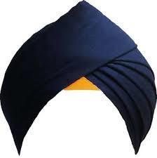 Best Quality Turban Cloth