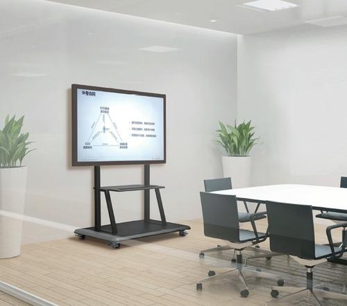 Clear Interactive White Board