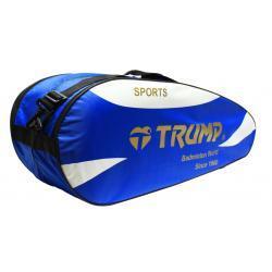 Customized Type Badminton Bag