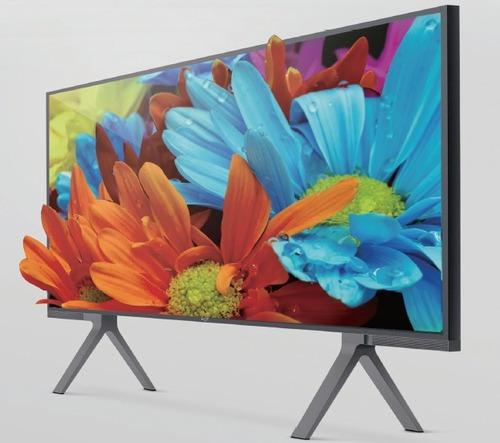 Industrial Large Format Display
