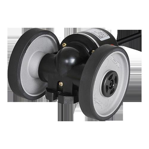Measuring Wheel Encoder