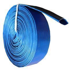 Sky Blue LD Pipe