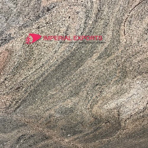Best Indian Granite