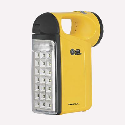 Energy Efficient Emergency Light (Brighto-116)