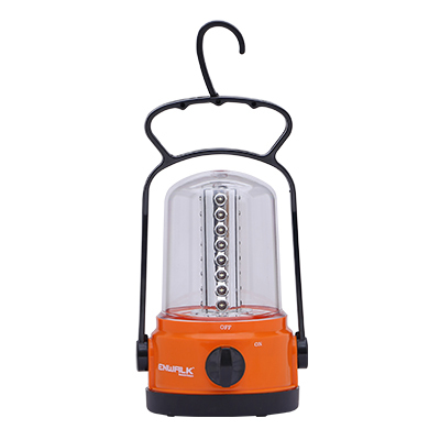 Energy Efficient Led Based Emergency Lantern (Brighto 131)