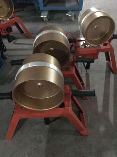 PPR Pipe Welding Machine 160mm