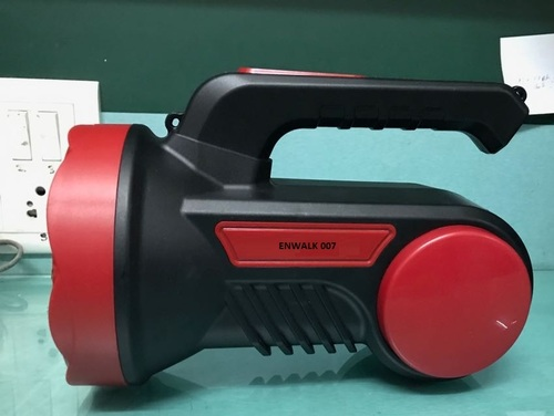 Rechargeable Torch (Brighto-007)