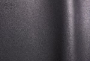 High Quality Foil Leather