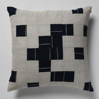 Attractive Cotton Designer Cushion