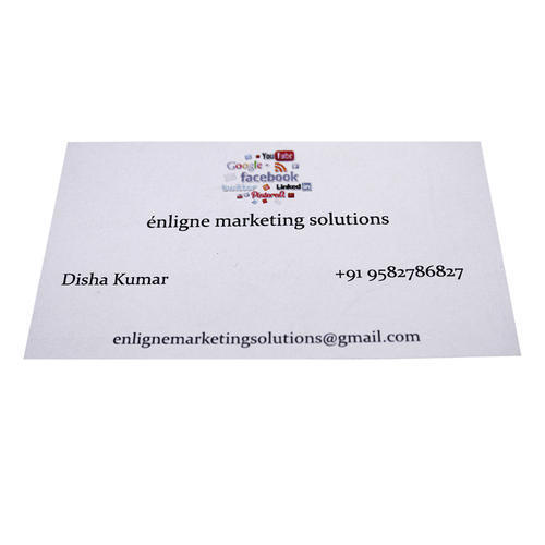 Digital visiting card printing service in 52 sector gurgaon digital visiting card printing service in 52 sector reheart Images