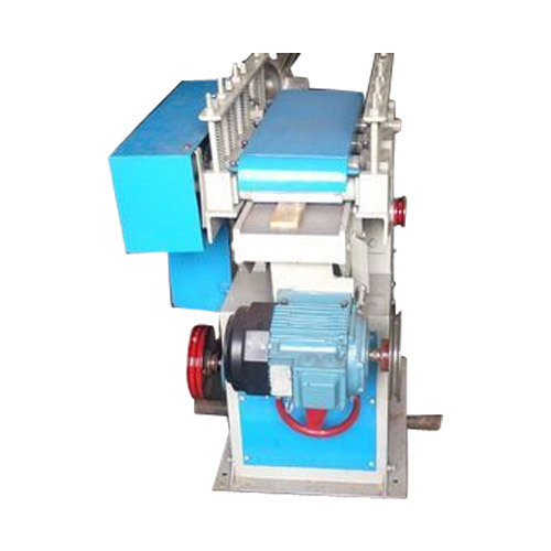 Double Side Planer Machine