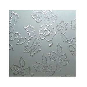 Glass Engraving Service Provider