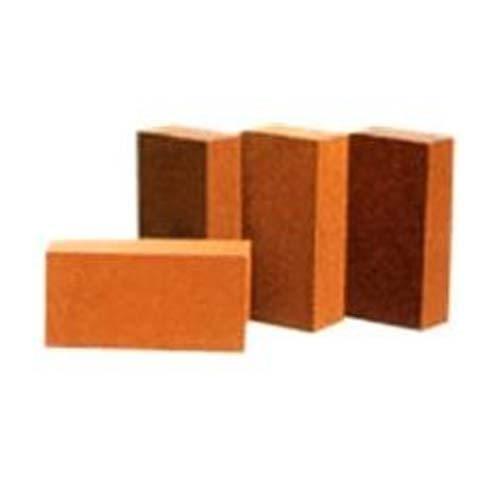 Fire Brick High Alumina