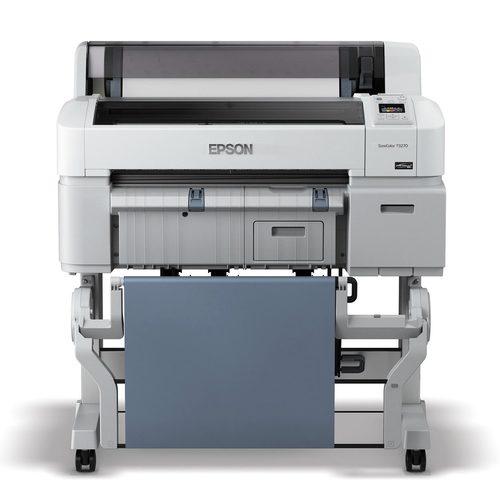 Epson SureColor T3270 Printer