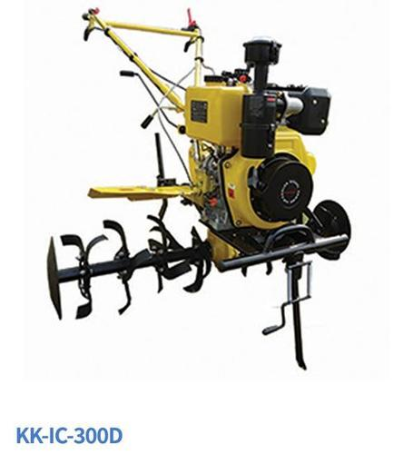 Mini Power Tiller - Manufacturers & Suppliers, Dealers