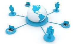 Offshore Center Outsourcing Services