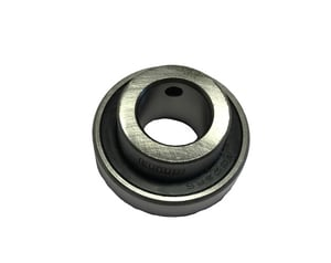 6005RS With Collar Bearing 18mm for Embroidery Machine