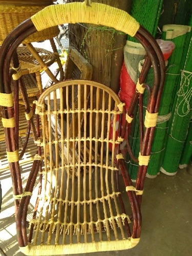 Cane Hanging Swing Chair At Best Price In Chennai Tamil Nadu Mani Cane Furniture