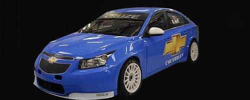 Fuel Efficiency Used Chevrolet Cruze
