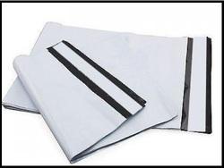 Securative Courier Envelopes