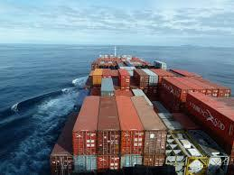 Ship Chandler Services, Ship Chandler Services At Affordable
