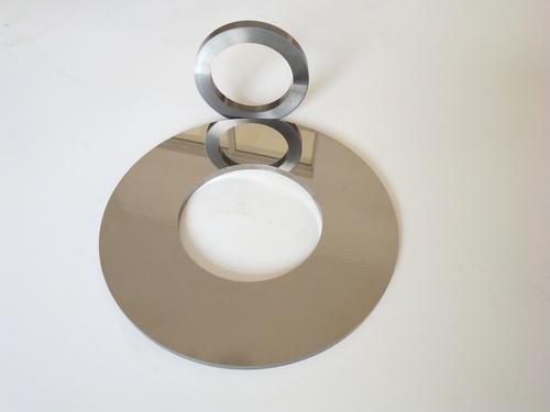 Tungsten Steel Circular Knife